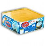 cheese05