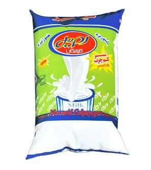 milk04