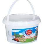 yoghurt-16