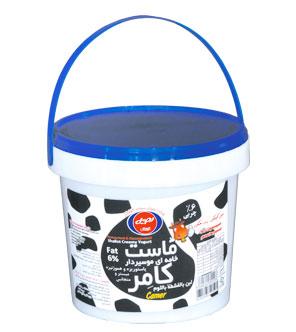 yoghurt-18