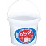 yoghurt-20