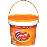 yoghurt-29